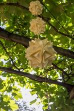 28052016- origamistico-5