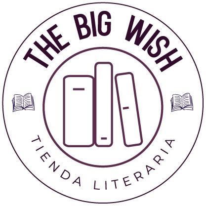 logo tbw-01