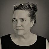 Beth Mannion Sarah-Jane McKenna