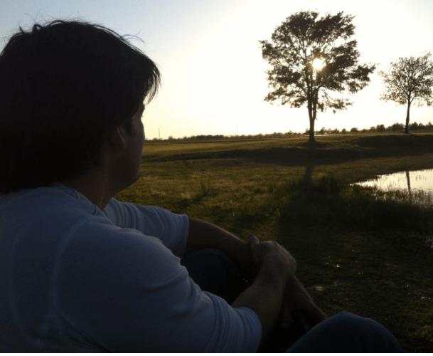 Cómo Comunicarnos Con El Subconsciente