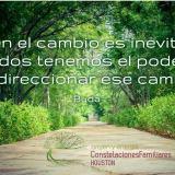 CONEXIONES EMOCIONALES CON EL COVID-19