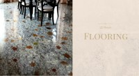 16 Flooring Tips, Tricks and Ideas to Transform Your Home