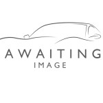 Used Audi A5 S5 Quattro Black Edition 2dr S Tronic 2 Doors Coupe For Sale In Macclesfield Cheshire Corporate Fleet Care Finance Ltd