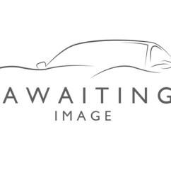 2005 05 mercedes benz c class c230 elegance se estate auto for sale  [ 1920 x 1440 Pixel ]