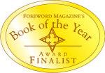 foreword finalist