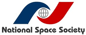 Large NSS Logo