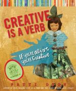 Digh creative book