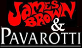 Logo JB / Pav