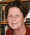 Anne Corbett