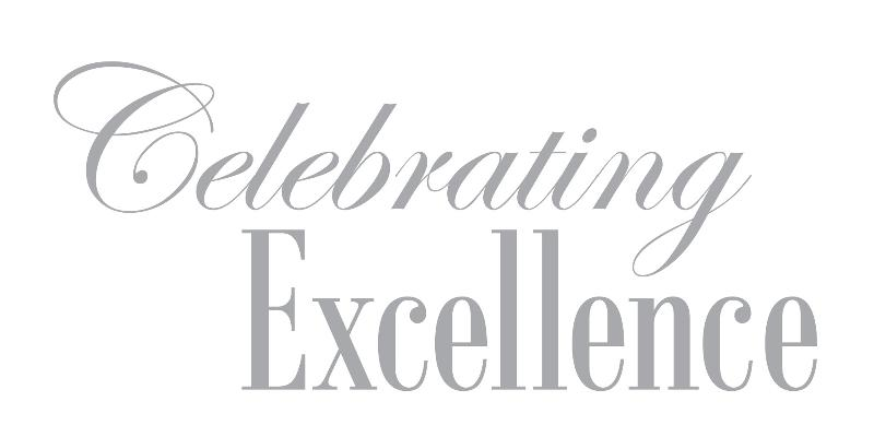 Celebrating TOTY Excellence