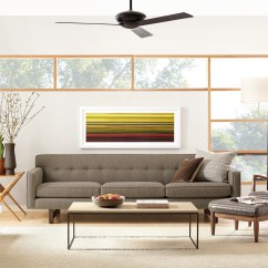 Andre Sofa Tiny House Sleeper Take A Load Off How To Find The Ideal West Room Board S Has Tight Back Style That Creates Cleaner More Formal Look And Leaves You Lots Of For Accent Pillows