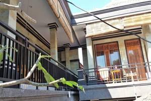 Anila Shanti Guesthouse Bali Booking Dan Cek Info Hotel