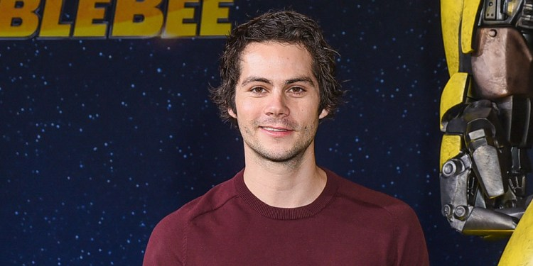 Dylan O'Brien Opens Up About What Happened After His 'Maze ...