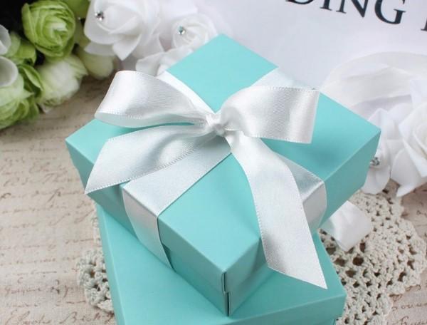 Pape-cadeau