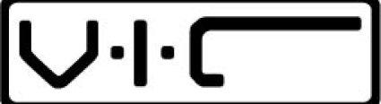 オリジナル刺繍ワッペン オリジナル オーダー original ワッペン製作 ワッペン制作 ワッペン作成 ワッペン作製 ワッペンオーダー 一枚から 少量から 割引 格安 WEB限定 ウエブ限定 手描き イラスト オリジナルイラスト イメージ画像 ワッペンイメージ ラフ画から作製 手描きから作製