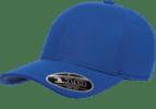 フレックスフィット ピケメッシュ オリジナル刺繍 newera バッティングプラクティス 野球帽 ベースボールキャップ  ニューエラ