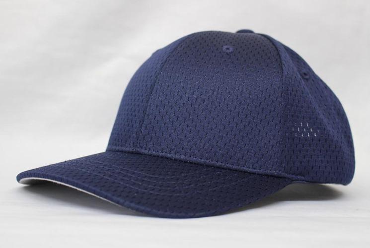 flexfit 野球帽 ベースボール 子供用 ジュニア ボーイズ 少年野球 メッシュキャップ ツインメッシュ