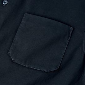 1647-01-002_pocket