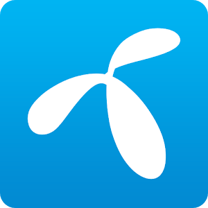 My Telenor APK Latest / Old Versions Download - Original