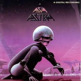 1985 – Astra