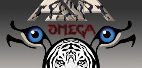 2010 – Omega