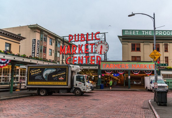 Original Bag Of Poo Pikes Market