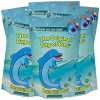 Original Bag Of Poo Product Dolphin 6 Pack