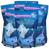Original Bag Of Poo Product Narwhal 6 Pack