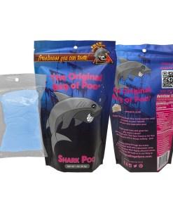 Original Bag Of Poo Product Shark Poo
