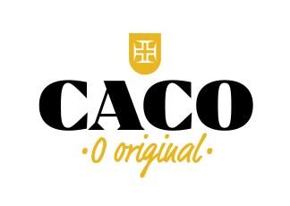 CACO, o Original - o snack café com produtos nacionais de máxima ...