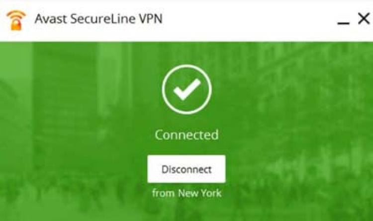 Avast-Secureline-Vpn-Latest