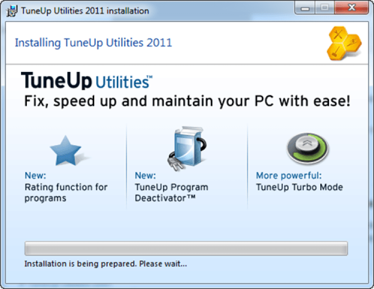 TuneUp-Utilities-2011-installation