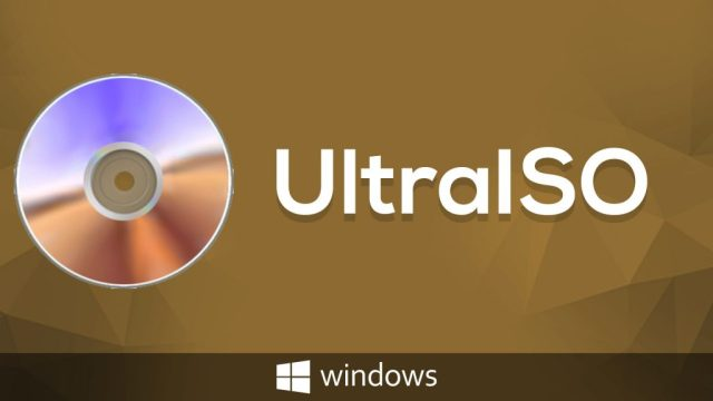 UltraISO-Crack-1024x576