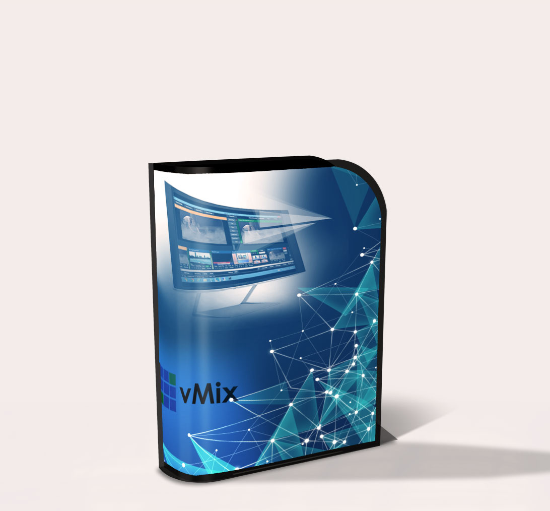 vmix (1)