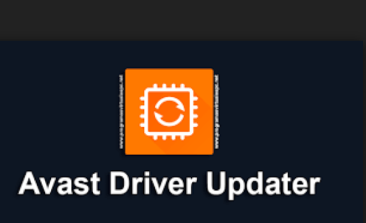 Avast Driver Updater Crack 2020 With Activation Codes & Keys {Updated}