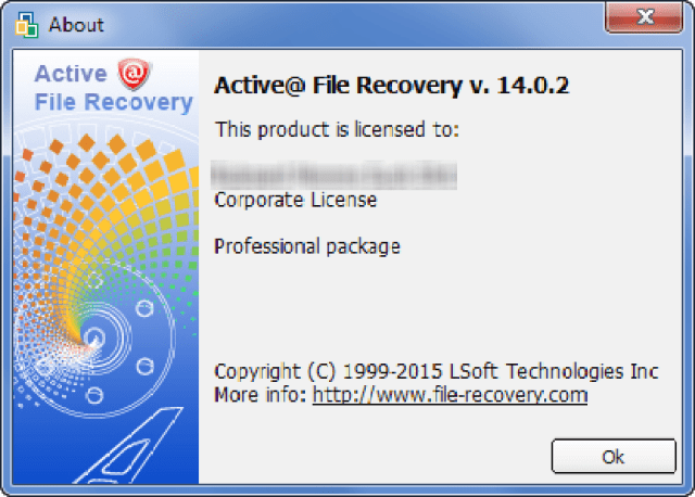 Active-File-Recovery-15.0.7-Keygen-Crack