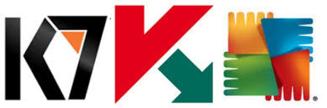 k7 antivirus 16