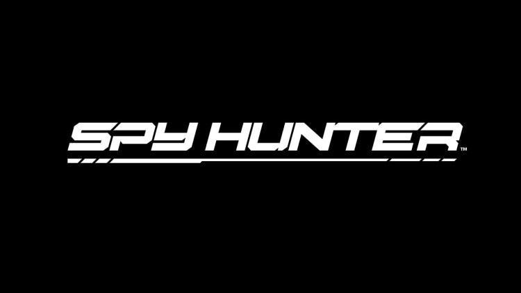 spyhunter crack 1