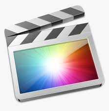 Final Cut Pro Crack