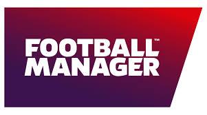 Football Manager Crack By Original Crack