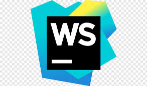 WebStorm Pro Crack By Original Software