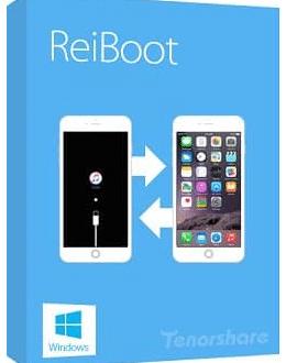 reiboot pro