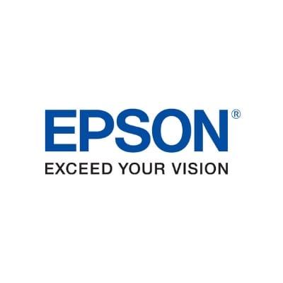 epson 2020