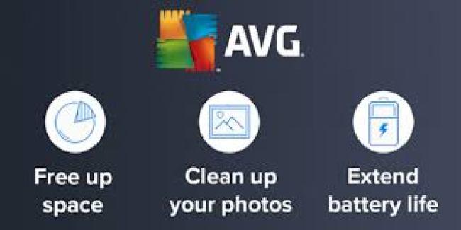 AVG Cleaner Pro Apk Pro