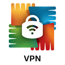AVG Secure VPN Crack By Original Crack