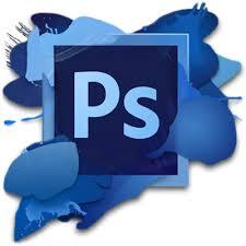 Adobe Photoshop CS6 Crack By Original Crack