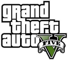 GTA 5 Crack By Original Crack