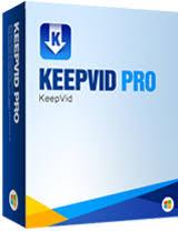 KeepVid Pro Crack By Original Crack