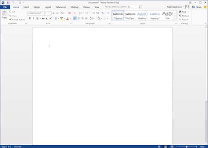 Microsoft Word 2016 Crack