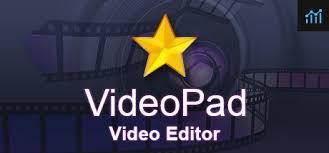 NCH VideoPad Video Editor Crack By Original Crack